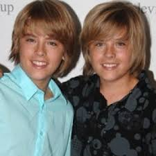 the dramatic transformations of the suite life on deck cast