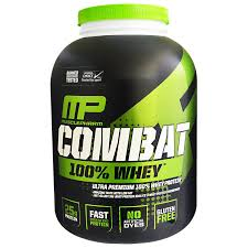 IHerb Coupon: 22% Off Sports Nutrition: 5lb MusclePharm Combat Whey Protein  EXPIRED Iherbcom The Complete Guide Discount Coupons Savey Iherb Coupon Code Asz9250 Save 10 Loyalty Reward 2019 Promo Code Iherb Azprocodescom Gocspro Promo Printable Coupons For Tires Plus Coupon Kaplan Test September 2018 Your Discounted Goods Low Saving With Mzb782 Shopback Button Now Automatically Applies Codes Rewards How To Use And Getting A Totally Free Iherb By