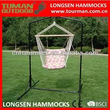 Ez Hang Chair Stand by 73 Best Hammicks Images On Pinterest Diy Hammock Hammocks And Diy