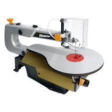 wen 1 2 amp 16 in variable speed scroll saw 3920 the home depot
