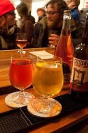 Ace Pumpkin Cider Calories by Jack U0027s Hard Cider 5 5 Alch Crisp Tasting And Only 100