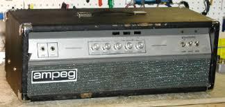 Ampeg V4 Cabinet For Bass by Ampeg V4 Com All Ampeg All The Time