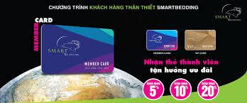 Zipit Beddingcom by Smart Bedding Chăn Ga Gối đệm Cao Cấp Chăn Ga Gối đệm Thái Lan