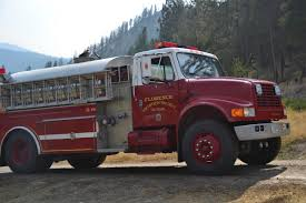 Montana Wildfire Roundup For August 8, 2017 | MTPR 2004 Wildfire Mfg Ford F350 Brush Truck Used Details Wildfire The Japan Times Motor Company Wikipedia Wildland Flatbed Danko Emergency Equipment Fire Apparatus Straight Outta China Wf650t With Engine Swap California Dept Of Forestry Fire Truck Pa Flickr Wildfires Raging Across Alberta Star Us Forest Service On Scene 62013 Youtube Trucks Responding General Activity During Large Firefighter Killed While Battling Southern Wsj District Assistance Programs Wa Dnr