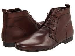 upc 651457285078 bed stu bryden teak men s lace up boots