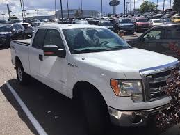 Used 2013 Ford F-150 XLT For Sale Denver CO F5015061A Monster Trucks For Sale News Of New Car Release Toyota Corpus Used 2012 Ford F 150 In Christi Cheap Use Truck For Find Deals On Line At Cars Ccinnati Oh 245 Weinle Auto Sales East Holly Chevrolet In Marion Ar Wynne Forrest City West Memphis Intertional Harvester Classics Autotrader Pm 158 Star Bucket Truck Sale By Giffi Noleggi Srl Salt Lake Provo Ut Watts Automotive Ford Httpbestwnetfordtrucksusedf 2018 F150 4x4 Hinesville Ga X1933