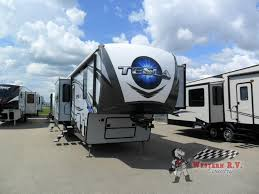 New 2017 EverGreen RV Tesla 3970 Toy Hauler Fifth Wheel At Western ... Texas Tune Up Because Stock Is Not An Option Diesel Tech Magazine All New Laredo Ford F550 Super Duty Truck Bed Hauler Youtube Cm Beds Bodies Replacement Western Hauler Truck Beds For Sale Ram Qc X Cummins Spd K Miles Welding At Morris Metal Works Offshoreonly Classifieds Boat Parts Norstar Wh Skirted Total Trailer Llc Equipment Newcastle Ok Rv Home Campers And Toppers Pueblo Co Rvs Sale