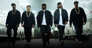 Nwa Stands For by Rick U0027s Cafe Texan Straight Outta Compton A Review
