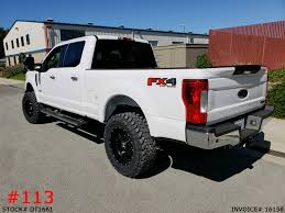 2018 FORD F250 CREW CAB #DT1661 | Truck And SUV Parts Warehouse Project Truck Lifted Ford F250 Boasting A Custom Paint And 1972 Crew Cab 72fo0769d Desert Valley Auto Parts Used 1991 Ford Pickup Cars Trucks Midway U Pull Hoods Holst 2006 Sd Parts Wrecker Auto F350 Front Axle Shaft Seal And Bearing Kit Common Wear 1978 Fordtruck 78ft8362c Gate Hdware 1986 Tail Thunderkatz 2019 Super Duty Xl Model Hlights Fordcom 1969 Parts Gndale