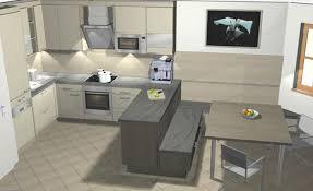 3d küchenplanung experten für küche und bad aus peiting