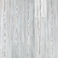Wood Floor Samples Reclaimed Flooring Free Hardwood Stain Ideas Dark