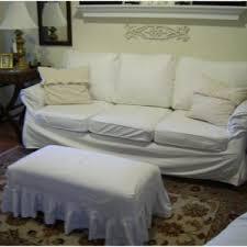 Sofa Slip Covers Uk by Furniture Recliner Sofa Covers Target Soft Sofa Covers