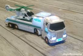 Hess Trucks Amazoncom Hess 1997 Toy Truck With 2 Racers Toys Games Trucks Through The Years Newsday Lego Ideas Product Ideas Classic Fire 1991 With Racer Ebay Steven Winslow Kerbel Collection 1986 Gold Grill Hagerty Articles Series Instagram Videos On Vimeo Vintage Tanker Truck In Box Clean Original Tanker 1990 Custom Hot Wheels Diecast Cars And Gas Station