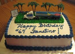 10 Truck Driver Cakes Photo - Truck Driver Birthday Cake, Semi Truck ... Truck Cakes Nisartmkacom Monster Birthday Cake Ideas Criolla Brithday Wedding Creative Cakes Semi Sweet By Design Shower And Other Custom Optimus Prime Cakecentralcom Semitruck Making A Fire Truck Birthday Cake Mummy Flying Solo Bastians Jayme Sues This Is My Moms Friend She Groom Was Trucker The Logo Lot Liza Flickr Caked By Beck