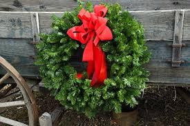 Christmas Tree Farm Near Lincoln Nh home ri christmas tree growers association