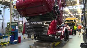 Scania Legend 2013: Watch A Scania R 730 V8 Streamline Come To Life ... Truck Beds And Custom Fabrication Mr Trailer Sales New 2012 Freightliner Cascadia 125 Day Cab Tractors Jones Spring Ts 73 87 Web Cat By Car Shop Issuu Tripl3dodgeram2500web16 Americanforcewheels Pinterest Scania Legend 2013 Watch A R 730 V8 Streamline Come To Life Stored 88 Series Intertional Harvester Ih 5488 5288 Weaselhammer Props Bioshock Infinite Triple Repeater Machine Gun Parts Home Facebook Gray 4 Post Driveon Lift Now At Gray 2016 Triumph Street Full Factory Warranty For Sale In Stock 1006 Texas Chrome Youtube