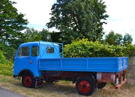 Lucky Collector Car Auctions | Lot 537 – 1972 OM/Fiat Truck Fiatjunestockbanner1920 Walton Summit Truck Centre Rare A Classic Fiat 690n4 Dump Volvo A35f Hitachi Eh1100 New Fullback Pick Up Newcastleunderlyme Toro Redefines What It Means To Drive A Pickup 615 Wikipedia Used Dealer Sunset Dodge Chrysler Jeep Fiat Venice Fl Left Hand Drive Ducato Maxi Flat Bed Truck Recovery 1994 2019 Redesign And Price 2018 Car Prices 682 N3 Tractor 1962 3d Model Hum3d Lefiat Military Truckjpg Wikimedia Commons