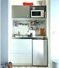 combiné cuisine cuisine dans studio combine cuisine pour studio combine cuisine pour