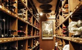 Angus Barn Wine Cellar Photo Gallery - Premier Private Event Space Christmas At Angus Barn The Silver Fox Steakhouse Serving Certified Angus Beef Wine Cellar Best Steaks Fine Wines Premier Event Menu Raleigh Nc Space Barns Holiday Decorations Are A Feast For The Eyes News Photo Gallery Private A Great Date Couplesangus In North Carolina New Angus Barn Sandpaper Kisses