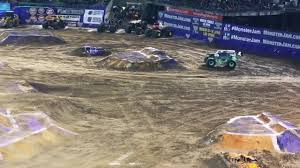 Monster Jam Oakland 2016 On Vimeo Rd4 Monster Energy Ama Supercross At Oakland Falken Tire 100 Truck Jam Youtube Digger S Club Seating Tickets Available Malia Walmart Union City Ca Checking Out Team Hotwheels Returns To Oakndalameda County Coliseum This Lil Trucks Debut The Coles Fair Jgtc Jgtccom 4 Hotwheels Competion 2015 2017 Track Layouts Transworld Motocross Tickets Seatgeek See Exciting Action From Ryan Anderson Grave Freestyle 22313 Youtube