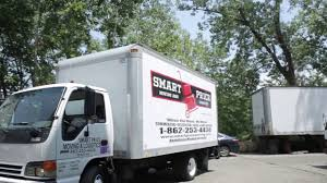 Smart Price Moving And Logistics - Local Moving Company - YouTube Foltz Trucking Competitors Revenue And Employees Owler Company Lew Barber Director Of Operations Wooster Motor Ways Linkedin Swift Knight Enter Mger Agreement Fm Transport Inc West Fargo Nd Bulk Hopper Bottom Freight The Advocate Making A Difference Img_4952jpg Kiwimill Great American Show Nationwide Services Trump Orders Creation Teams To Target Regulations For Removal Marshland Messenger