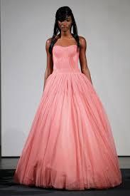new wedding dresses wedding gowns bridal market glamour