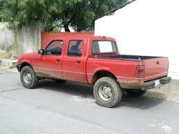 100 Laredo Craigslist Cars And Trucks My Crewcab Ranger RangerForums The Ultimate Ford Ranger