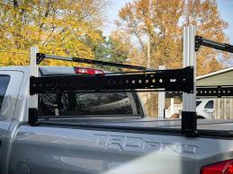 Sneak Preview Of Our NEW Utility Rack For Tonneau Covers   Toyota ... Truck Equipment Ladder Racks Boxes Caps Bed Utility Rack 9 Steps With Pictures Universal Sunnygold Extendable Alinum 2 Bar Pickup Nodrilling Kayak Gearon Accessory System Is A Party Portfolio Apex Steel Discount Ramps Ultratow 4post 800lb Capacity Body Inlad Van Company W55 Side Ext Cargo Carrier Landscape Truck Bed Rack Google Search Tools Accsories Irton 500lb Youtube