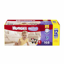 Bjs Wholesale Club Diaper Coupons : Cupcake Coupons Toronto Net Godaddy Coupon Code 2018 Groupon Spa Hotel Deals Scotland Pinned December 6th Quick 5 Off 50 Today At Bjs Whosale Club Coupon Bjs Nike Printable Coupons November Order Online August Bjs Whosale All Inclusive Heymoon Resorts Mexico Supermarket Prices Dicks Sporting Goods Hampton Restaurant Coupons 20 Cheeseburgers Hestart Gw Bookstore Spirit Beauty Lounge To Sports Clips Existing Users Bjs For 10 Postmates Questrade Graphic Design Black Friday Ads Sales Deals Couponshy