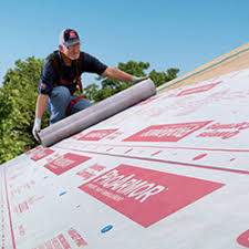 ProArmorR Synthetic Roof Underlayment