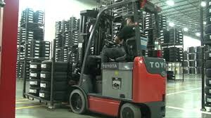 Toyota Core Electric Forklift Official Video - YouTube Patterson High School Takes On Truck Driver Shortage Supply Chain 247 Amazoncom Toysery Functions Remote Control Forklift Toy Play Driving Dumping Apples Into Truck With The Tipper Youtube Crown Lift Trucks Competitors Revenue And Employees Owler Company Diesel Power Challenge 2016 Jake From Sema 2013 Strobe Light Bracket Parts Store 21 Pallet Handlers Loading Chep 6 62ks Patent Us5480275 Fork Lift Google Patentsuche Ravas Mforks Moment Measuring Forks For Fork Trucks