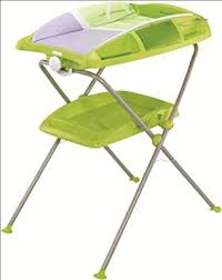 bebe confort table a langer bébé confort table a langer litude bambou bonheur collection