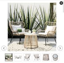 Pin By Mama Jen On New Home Ideas | Patio Furniture Sets ... Marvelous Brown Woven Patio Chairs Remarkable Plastic Delightful Wicker Folding Fniture Resin Best Bunnings Outdoor Black Lowes Ding French Caf 3pc Bistro Set Graywhite Target Stackable Metal Buy All Weather Gray Cozy Lounge Chair For Exciting Gorgeous Designer Home Depot Clearance Grey 5piece Chairsplastic Marvellous Modern Beautiful Yard Winsome Surprising
