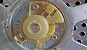 forum électroménager dépannage sèche linge electrolux edc 67550 w