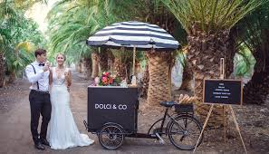 Wedding Food Trucks & Vans In Queensland Everything You Need To Know About Catering Weddings With Your Food 11 San Francisco Restaurants That Will Cater Wedding The Father Daughter Moment In This Forest Wedding Will Make You Cry Reception Venue Austin Vendor Spotlight Caters Soldiers Of Truck Nation Mynorthcom Mobile Bars And Trucks Can Roll Right Up Party 5 Youll Want At New Zealand Anna Mike Barn In Maine Carts Victoria Pinterest Weddingfriendly Rhode Island Engaged Waffle Cakes Can Cater Your Or Special Event Seattle For Weddings Wwwjoannamongercom