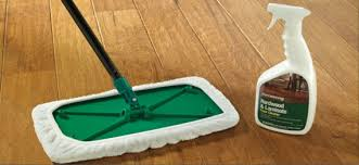 mop for hardwood floors 100 images amazon com commercial