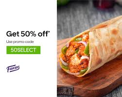 Faasos - MP Nagar Delivery | | Uber Eats Nolah Mattress Coupon Code 350 Off Discount Free Shipping Wicked Temptations Coupon Codes Free Shipping Dirty Deals Dvd Memebox Code 2018 Coupons As Sin A Novel The Boscastles Jillian Hunter 30 Losha Promo Discount Wethriftcom Temptations Facebook Love With Food June 2016 Review Codes 2 Little Rosebuds Crazy 8 Printable September 20 Mc Swim List Of Whosale Lingerie Sellers For New Small Businses