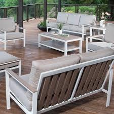 Patio White Wicker Porch Chairs Black Wicker Chairs Rattan
