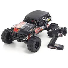 Kyosho 1/8 FO-XX 4WD RS Nitro Basher Truck With KE.25 Engine ... Hsp Rc Car 24ghz Radio 110 Scale Models 4wd Nitro Power Off Road Jual Fs Racing 51805 F350 Monster Truck 4wd 24ghz Rtr Di Earthquake 35 18 Blue By Redcat Lacerea 94863 Rc Car Toys Nitro Powered Short Course Image Nitromenacemarked2jpg Trucks Wiki Fandom Mgt 30 Readytorun Team Associated Lego 9095 Racers Predator Amazoncouk Toys Games Grave Digger Monster Truck Groups Behemoth Monstr Offroad With Amazoncom Traxxas 4510 Sport 2wd Stadium Are Nitro Short Course Trucks The Next Big Class Action Truggy Gladiator 110th