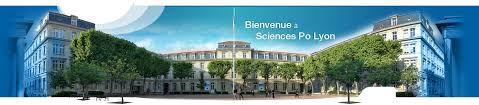 portes ouvertes sciences po sciences po lyon iep lyon