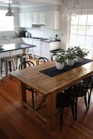 Furniture Rustic Dining Room Tables For Sale Farmhouse Table And Chairs Style
