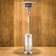 Patio Heater Rental – San Antonio Peerless Events and Tents