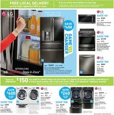 Lowes Fathers Day Coupon Code - Avi Resort Coupons Lowes Coupon 2018 Replacing S3 Glass Code 237 Aka You Got Banned Free Promo Codes Generator Youtube 50 Off 250 Ad Match Wwwcarrentalscom Lawn Mower Discount Coupons Sonos One Portable Speaker And Play1 19 Off At 16119 Or 20 Printable Coupon 96 Images In Collection Page 1 App Suspended From Google Play In Store Lowes Galeton Gloves Code Free Promo How To Get A 10 Email Delivery