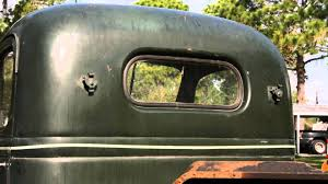 1947 GMC Truck - YouTube 1947 Gmc Coe Snub Nose Cool Rat Rod Obo For Sale Autabuycom 12 Ton Pickup Berlin Motors For Classiccarscom Cc899880 Sale 79150 Mcg 6066 Chevy And 4x4s Gone Wild Page 4 The Present Chevrolet 1948 1949 1950 1952 1953 1954 1955 Dashboard Components 194753 Truck Classics On Autotrader Drw 1 Print Image Pickup Pinterest 3500 Stingray Stock C457 Near Sarasota Fl