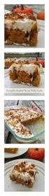 Best Pumpkin Cake Ever by Best 25 Pumkin Cake Ideas On Pinterest Pumpkin Thanksgiving