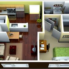 lovely 1 bedroom apartments for rent near me homde design ideas