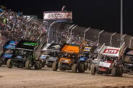100 Nascar Truck Race Results Dirt Track Tracks Las Vegas Motor Speedway