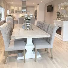 20 beste esszimmermöbel für ihr zuhause elegantes