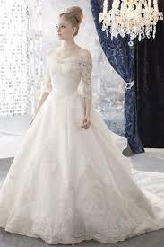 elagant wedding dresses junoir bridesmaid dresses