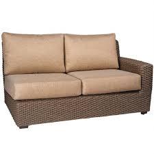 Woodard Whitecraft Replacement Cushions Whitecraft Augusta